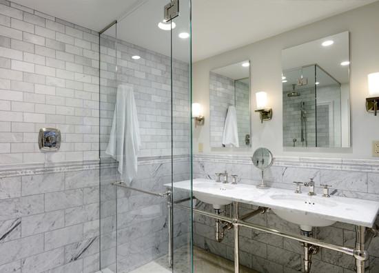 bath-remodeling