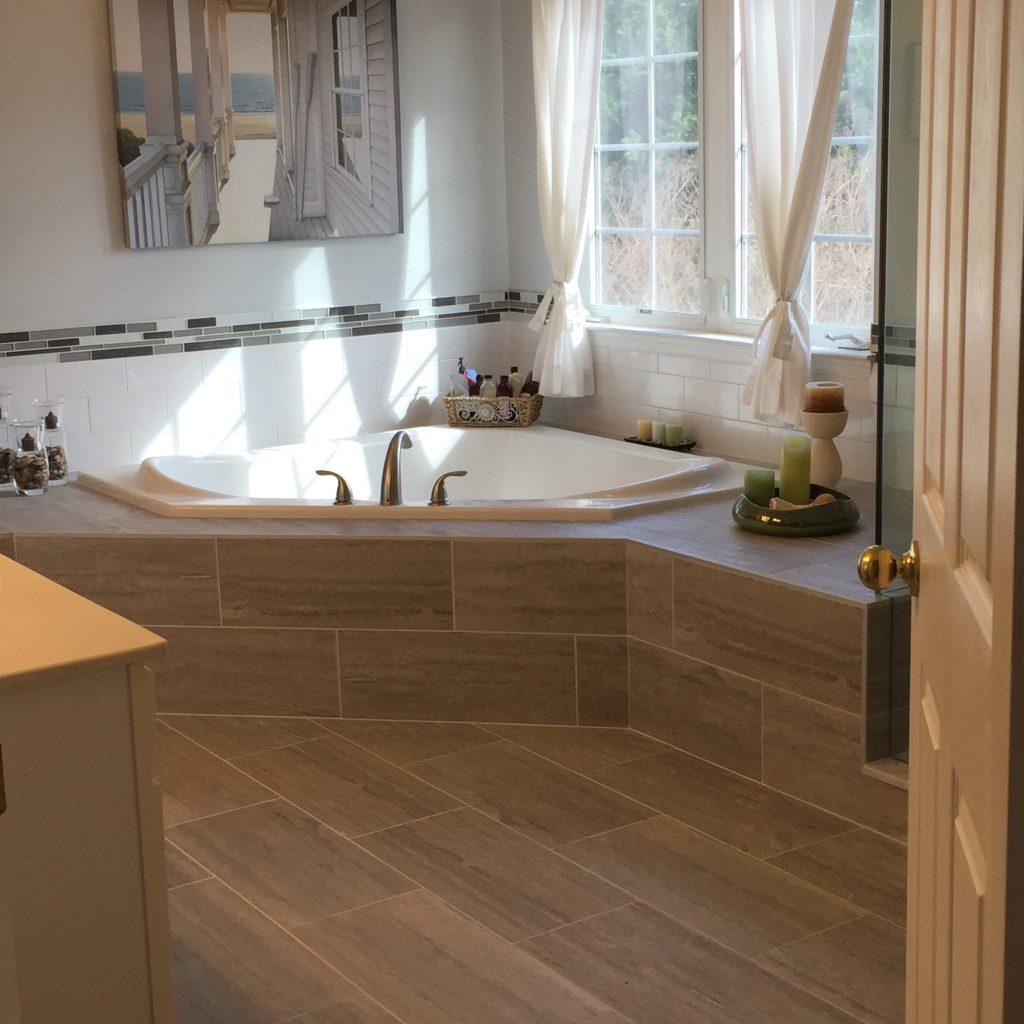 bath-art-design