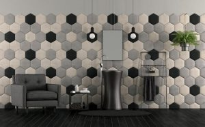 what tile or stone is right for? enhancements inc