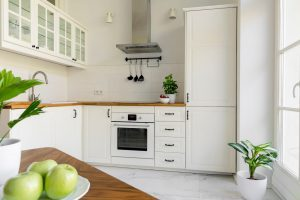 white kitchen trends open vent maryland 2019