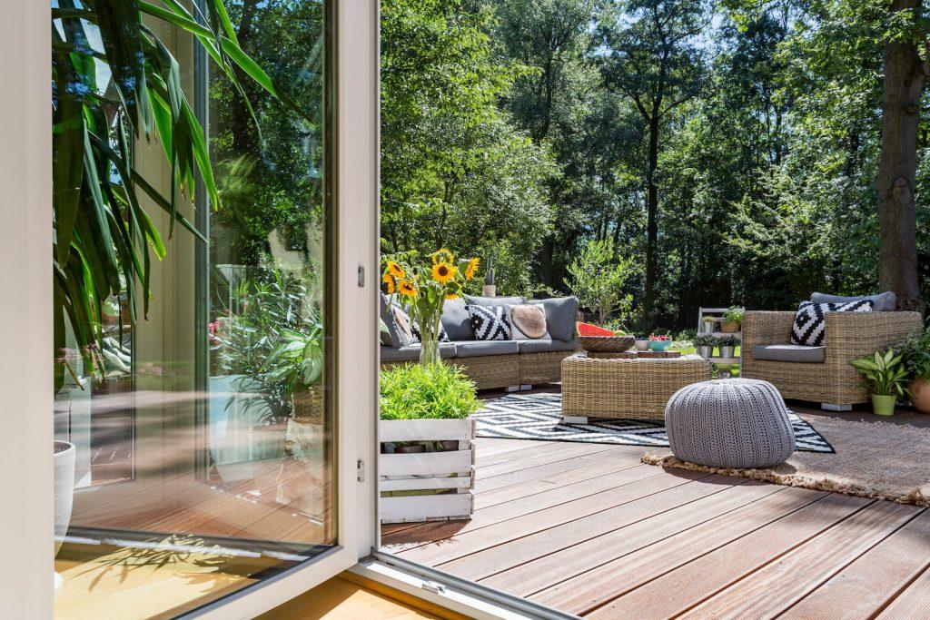porches-decks-patios-clarksburg-md
