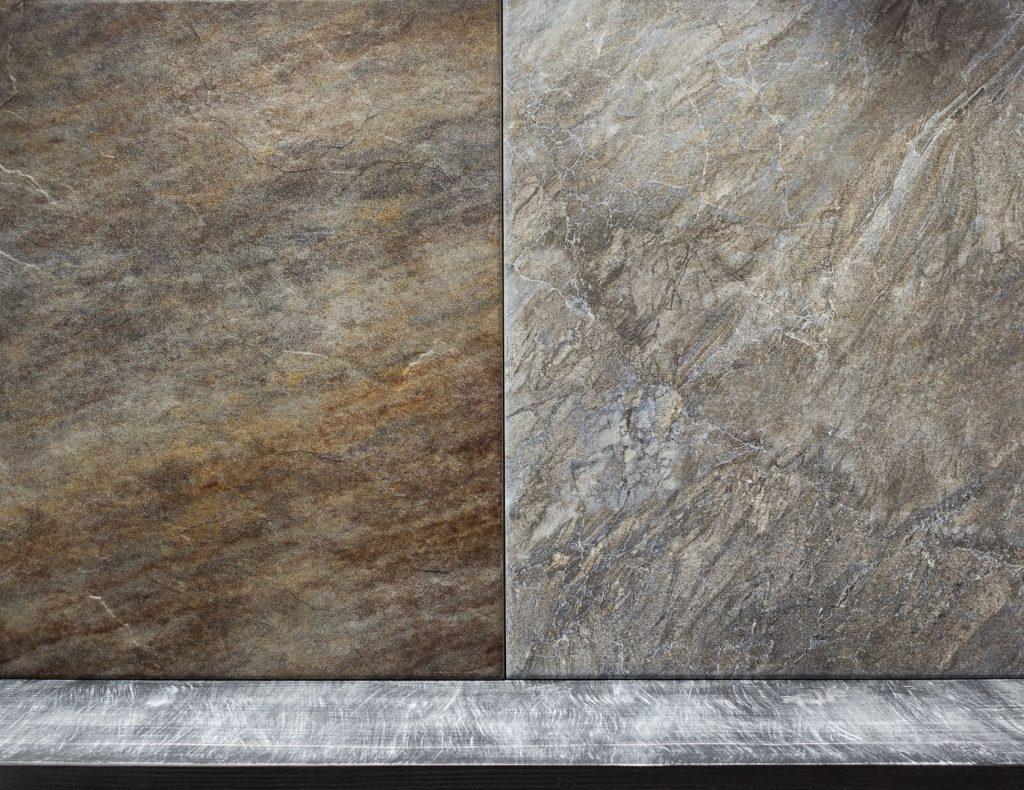 stone-and-tile-clarksburg-maryland