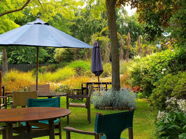 porches-patios-decks-new-market