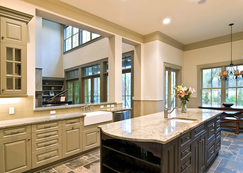 remodel your mt airy kitchen