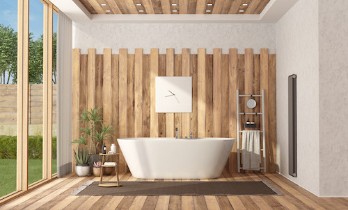 remodel your mt airy bathroom