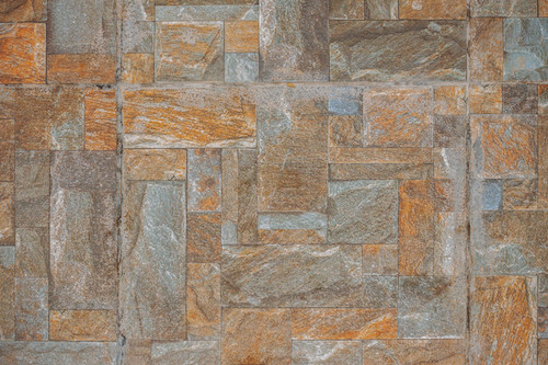 stone and tile options in bethesda