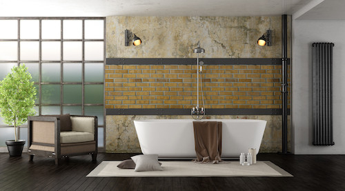 remodel your germantown bathroom